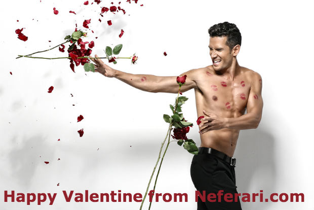 nefertari-skin-valentine-model